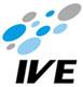 香港專業教育學院 IVE